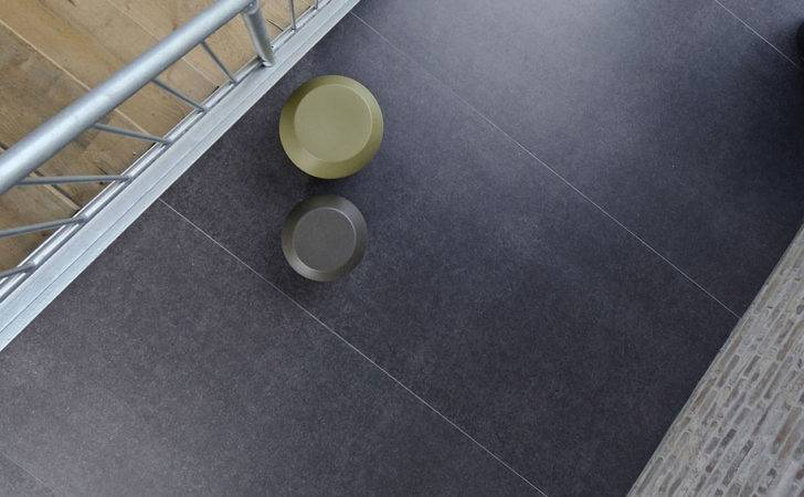 Solid Durable Low Maintainance Easy Clean Neolith High