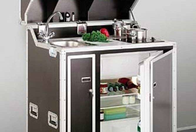 Solutions Kitchen Space Dilemmas While Fold