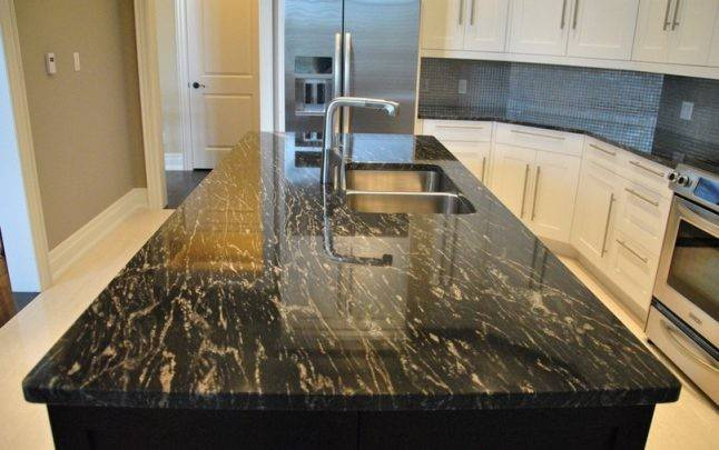 Some Alternatives Granite Countertops Nytexas