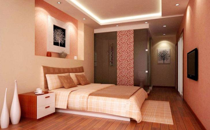 Some Bedroom Ceiling Lighting Ideas Your Home