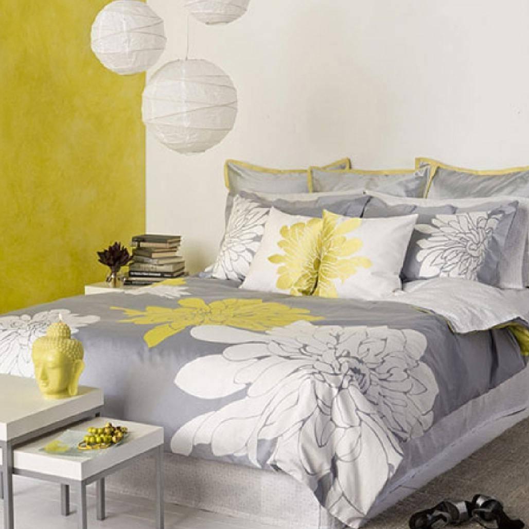 Some Ideas Stylish Decorations Designs