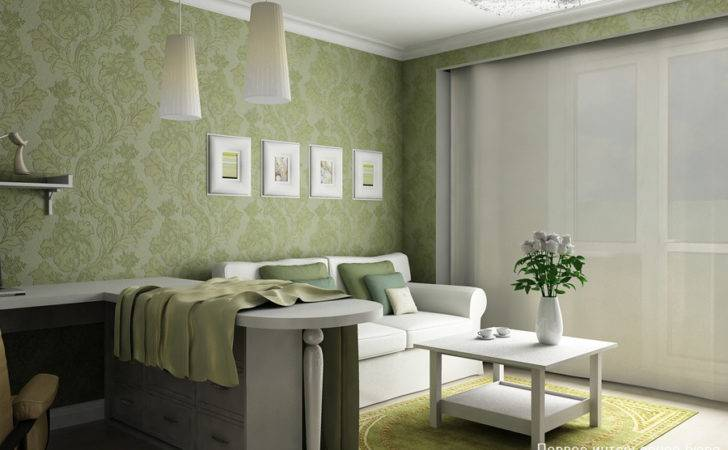 Some Inspiring Design Living Room Wall Roseate