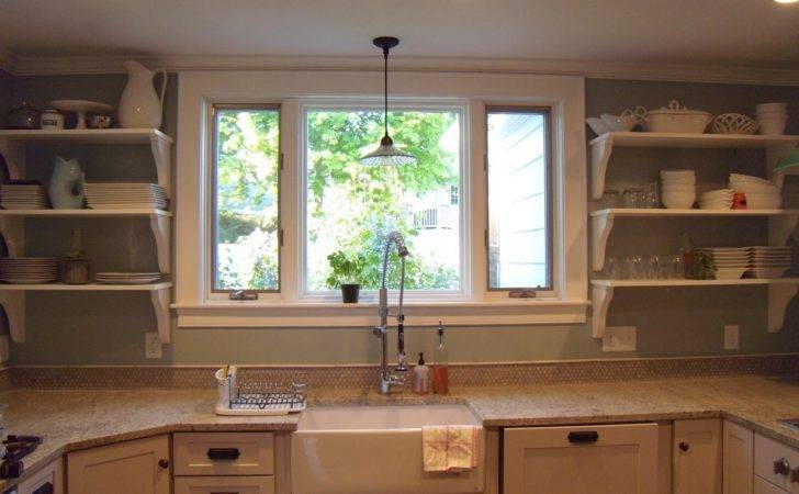 Some Kitchen Window Ideas Your Home