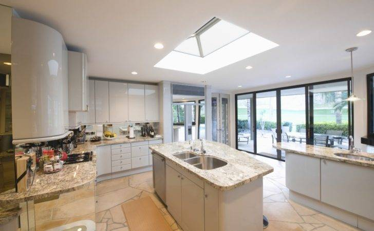Some Noteworthy Benefits Which Get Acrylic Dome Skylights