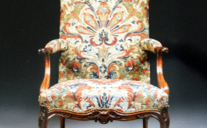 Sotheby Important English Furniture Gentleman Collection