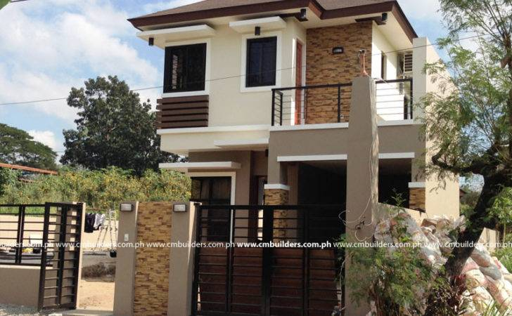 Source More Modern Zen House Design Builders Inc Philippines