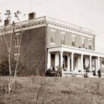 South European Estates Pinterest Virginia Mansions Rivers