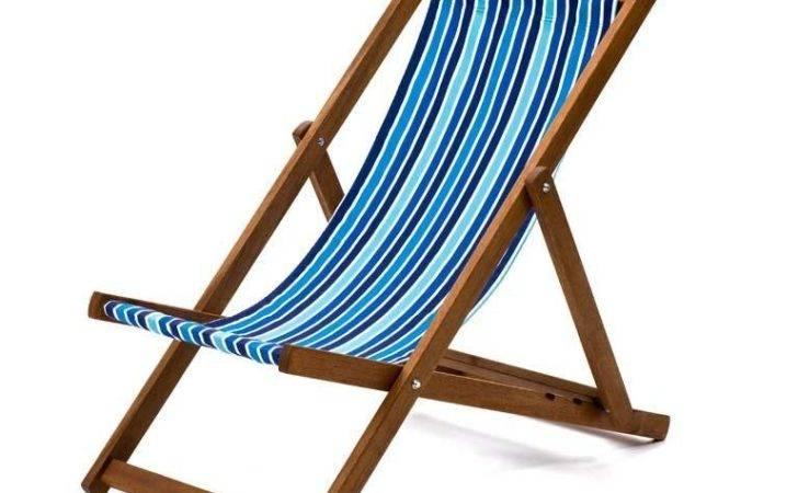 Southsea Deckchair Deckchairs Accessories