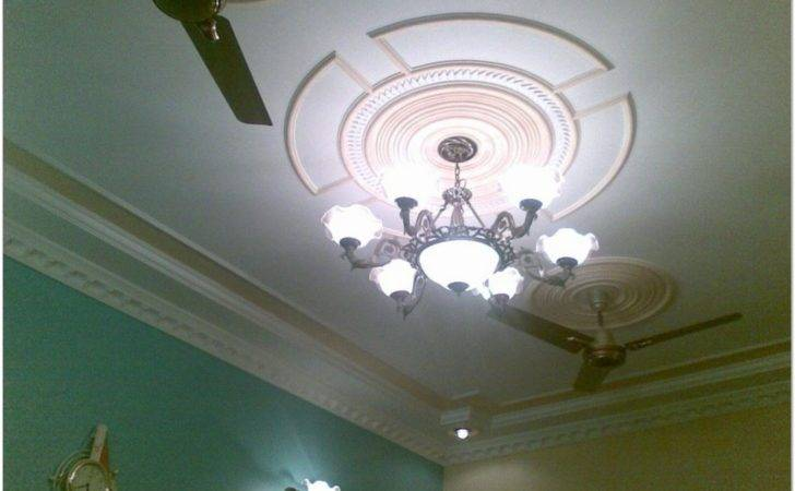 Southwestern Interior Design Bedroom Home Ideas