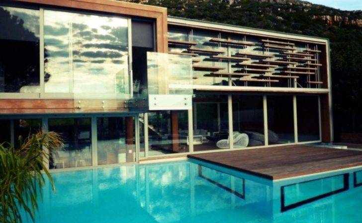 Spa House Hout Bay Cape Town South Africa