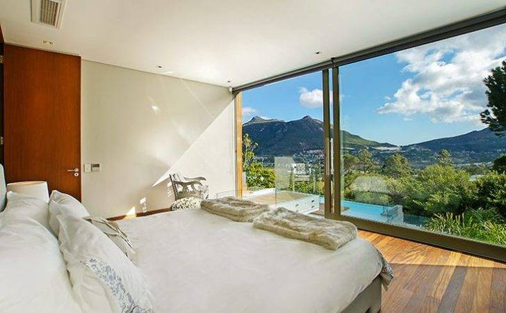 Spa House Hout Bay South Africa Travel Pinterest