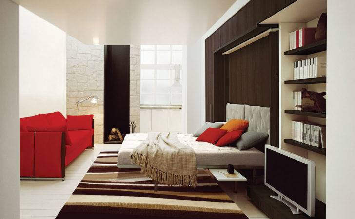 Space Savers Murphy Beds Clei Convertible Systems Lgm