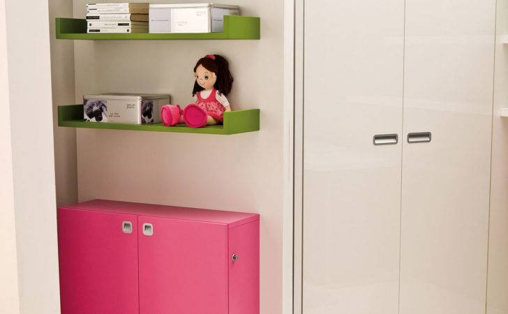 Space Savers Murphy Beds Clei Convertible Systems Lgs