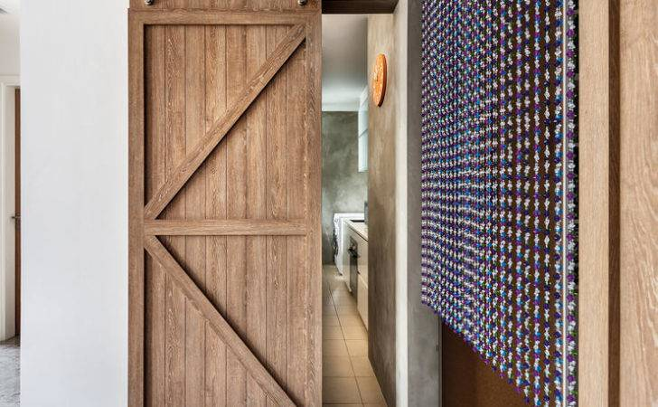 Space Saving Sliding Doors Your Small Home Decor