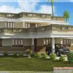 Spanish Dream Home Designs Avanti Builders Philippines