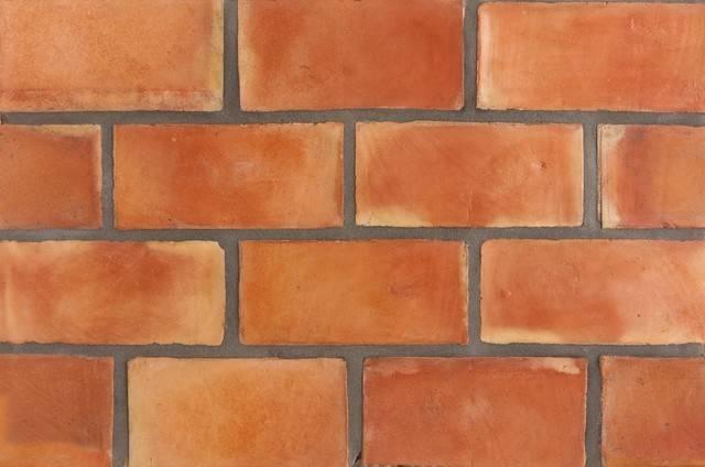Spanish Handmade Terracotta Tiles Mediterranean Wall Floor Tile
