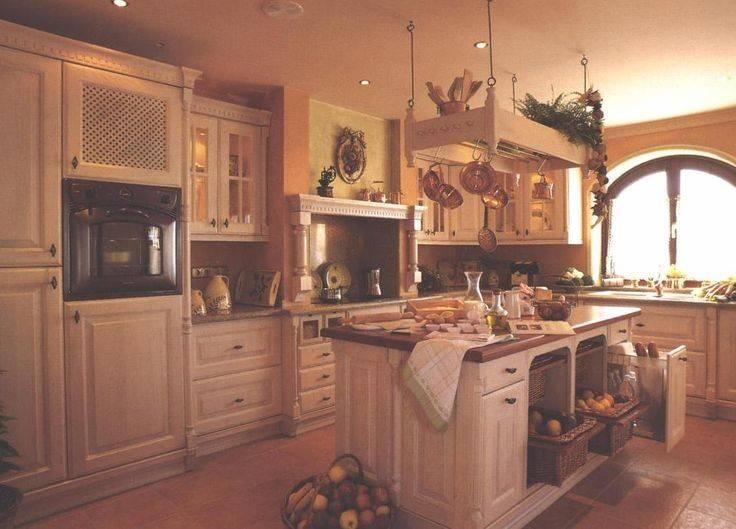 Spanish Style Kitchen Cabinet Design Costa Del Sol Kitchens