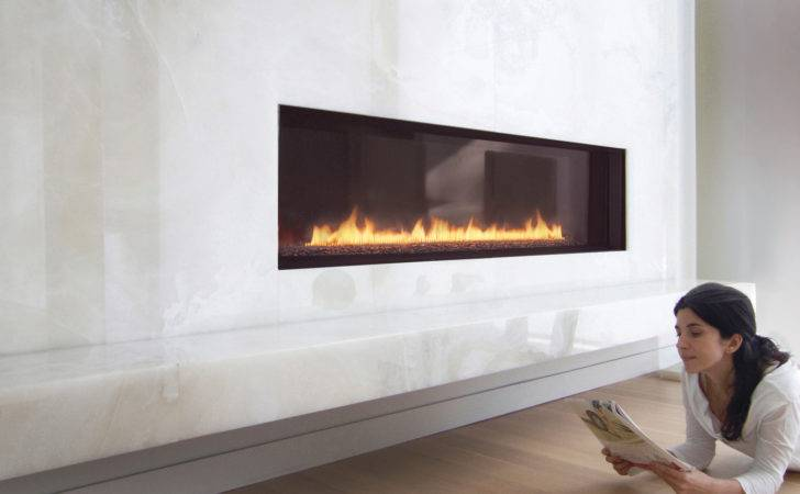 Spark Modern Fires Offers Best Selection Gas Fireplaces