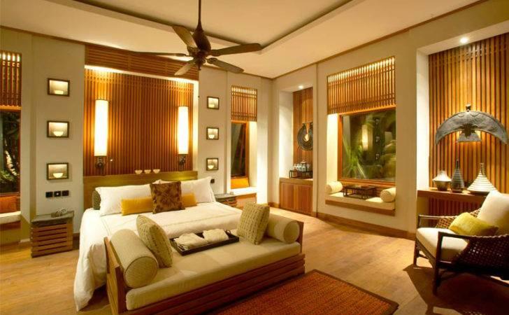 Sparkling Voyages Maia Luxury Resort Spa