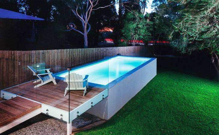 Spasa Concrete Pools Perth Swimming Pool Spa Association