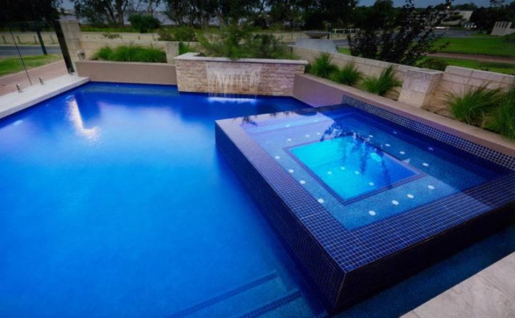 Spasa Pool Spa Perth Swimming Association