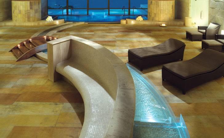 Spavevo Blog Interior Spa Design