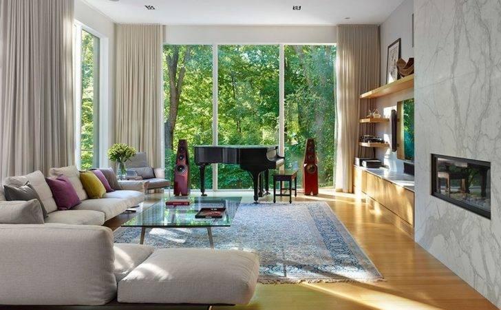 Speakers Red Living Room Best Wiring Harness