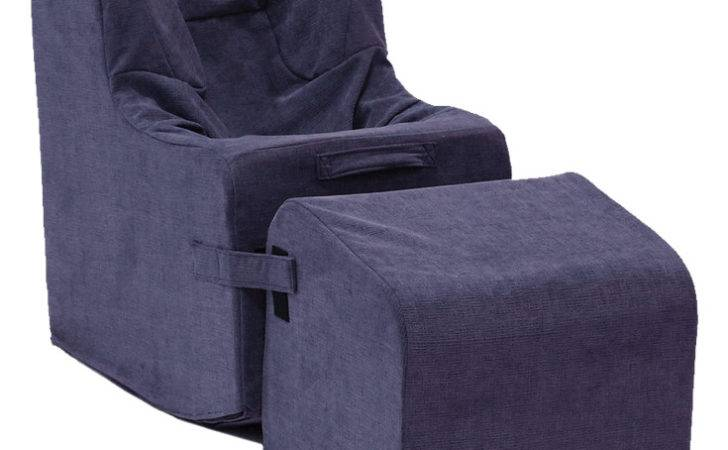 Special Needs Seating Rock Chill Out Chair Essential Freedom