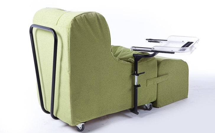 Special Needs Seating Roll Chill Out Chair Essential Freedom
