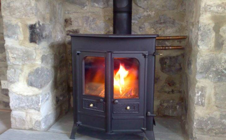 Specialise Bespoke Inglenook Fireplaces Our Standard