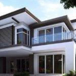 Spectacular Luxury Front Elevation Ideas Home Design