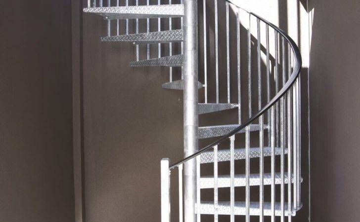 Spiral Staircase Designs Songs