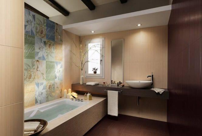 Splendid Italian Bathroom Designs Curtains Design