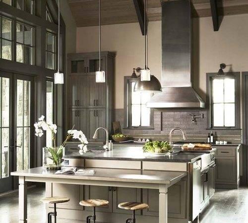 Splendid Sass Fabulous Kitchens