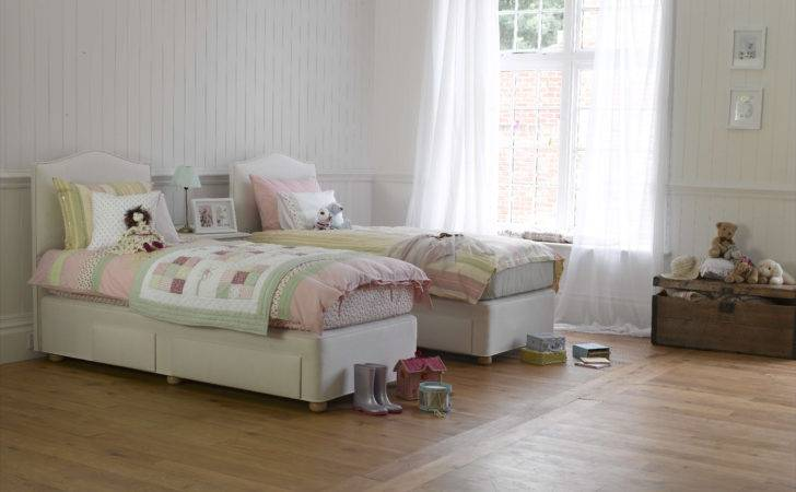 Spring Creates Hand Crafted Beds Life Changing Children