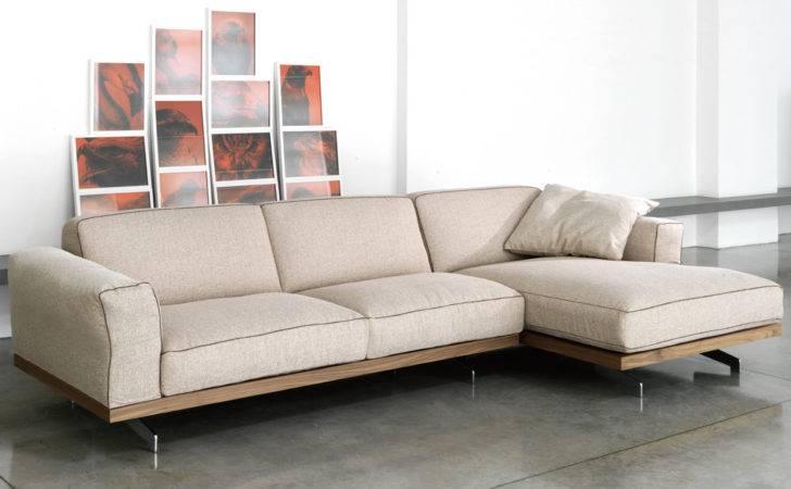 Squadroletto Corner Sofa Bed Modern Beds Furniture