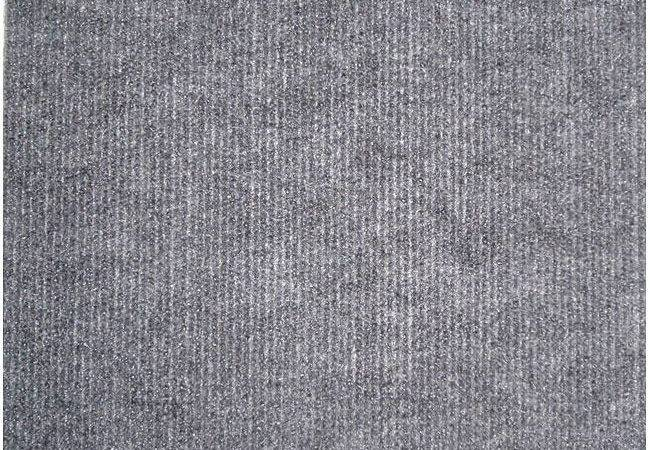 Square Inch Grey Carpet Tiles Overstock Shopping