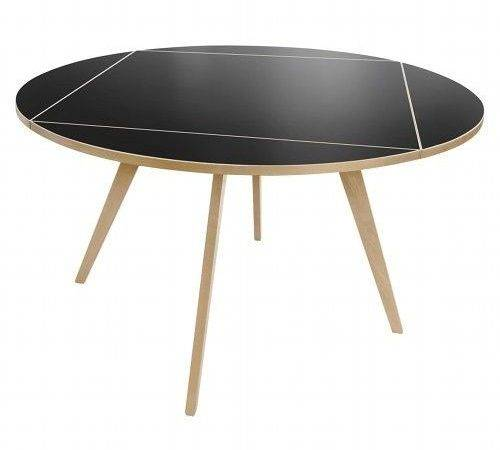 Square Round Table Perfect Except Ridiculous Price