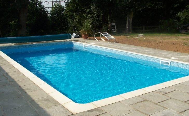 Square Swimming Pool Designs Home Design Interior