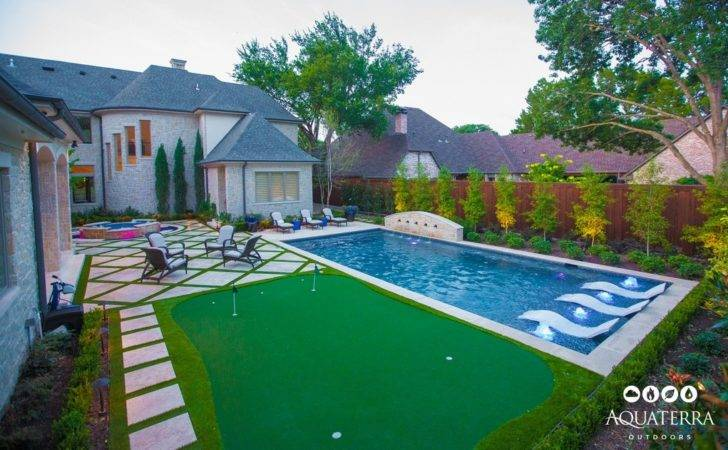 Square Swimming Pool Designs Magnificent Best Modern