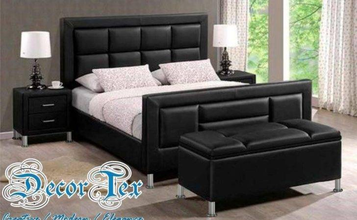 Squares Bedroom Collection Johannesburg Olx