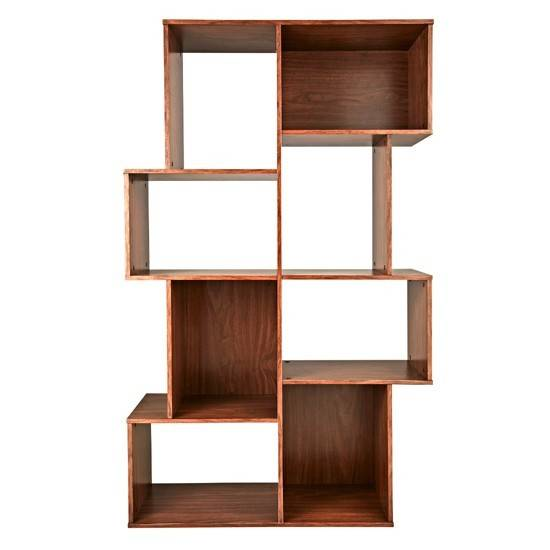 Squares Shelf Unit Littlewoods Bookshelves Best
