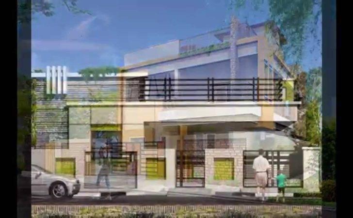 Sri City Elevations Apartment Villas Duplex Independent Houses