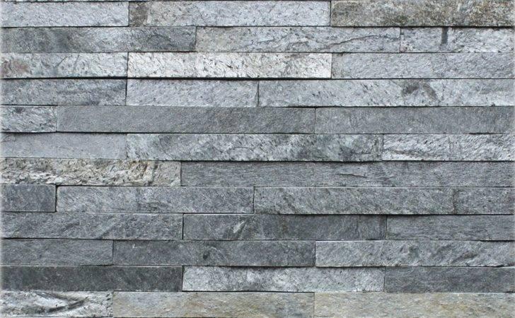 Stack Stone Wall Cladding Stackstone Natural Ebay