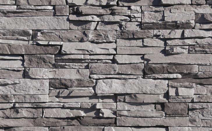 Stacked Stone Eldorado