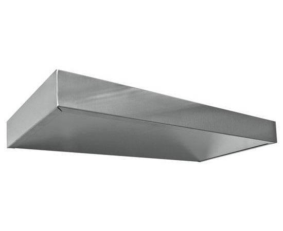 Stainless Steel Shelves Custom Metal Home