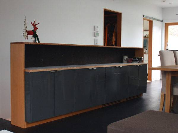 Stair Cabinet Design Part Two Chezerbey
