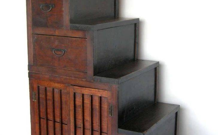 Stair Cabinets Related Keywords Suggestions Long