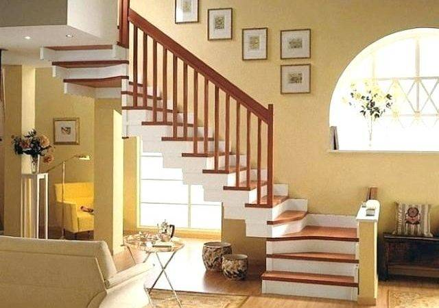 Stair Design Small House Staircase Designs Homes