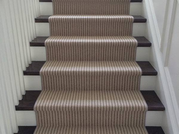 Stair Runner Need Contact Learn More Our